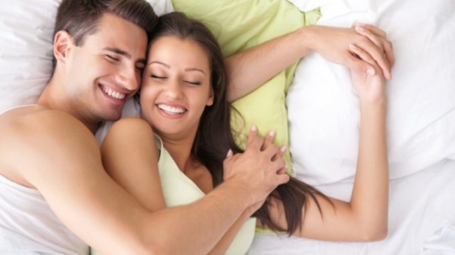 How Prosolution Plus Will help You Last Longer In Bed!